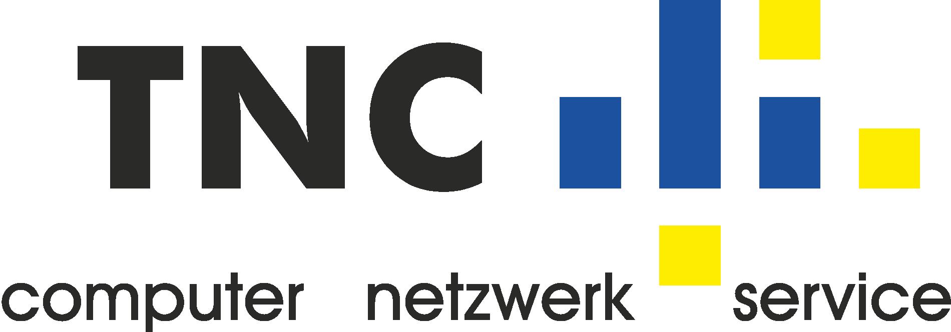 TNC Computerservice