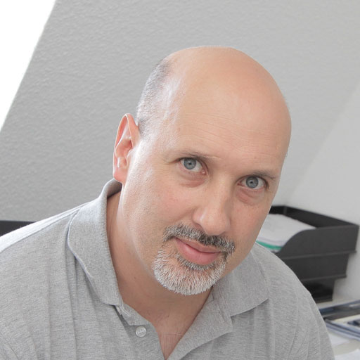 Timo Nau